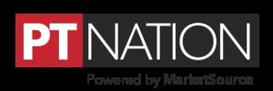 PT Nation